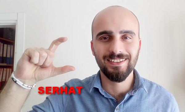 serhat2