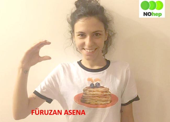 FuruzanAsena