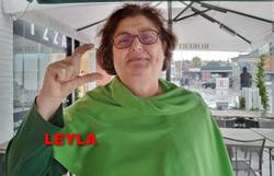 leyla3