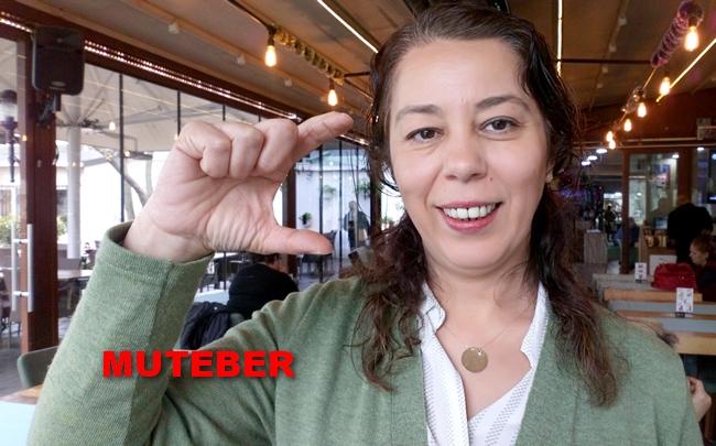 muteber3