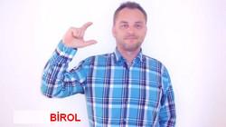 Birol3