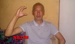 nazim2