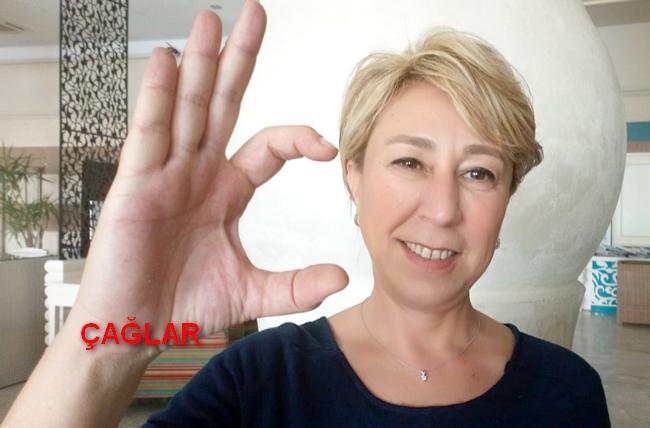 caglar2