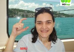 Serli