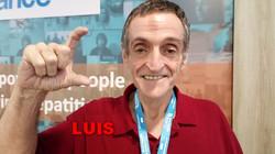 Luis2