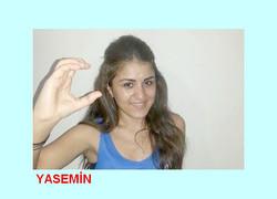 Yasemin3