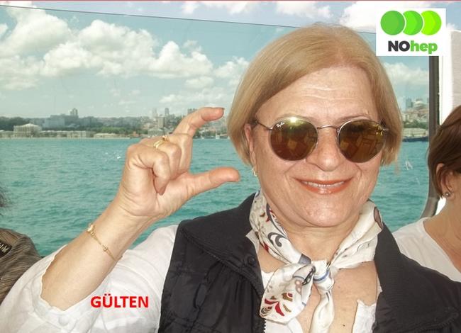 Gulten