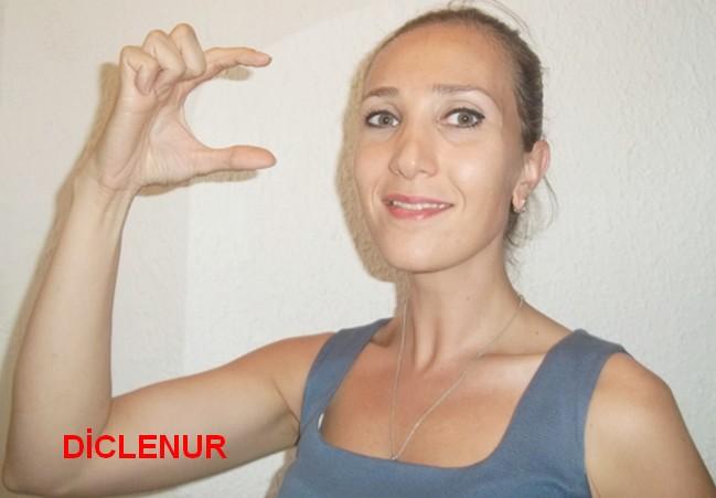 Diclenur