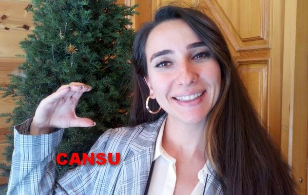 cansu3