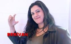 berivan