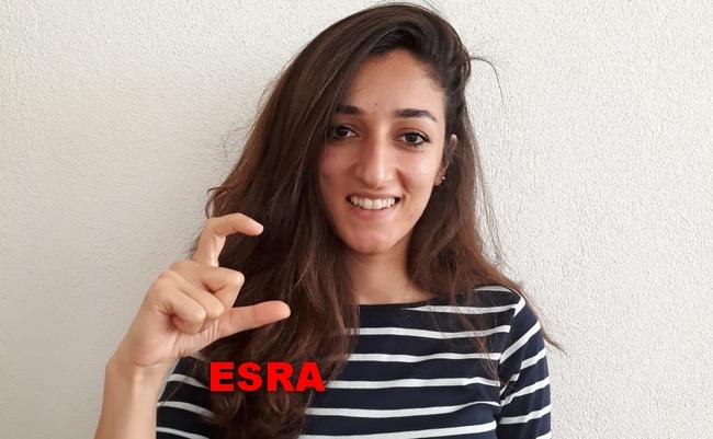 esra2