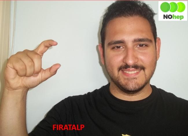 Firatalp