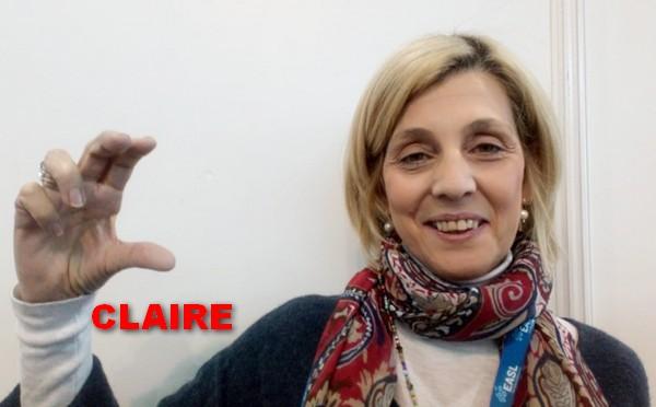 claire2