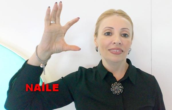 naile1