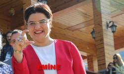 emine2
