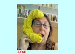 Ayse1