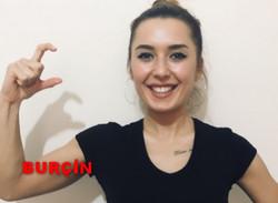 burcin1