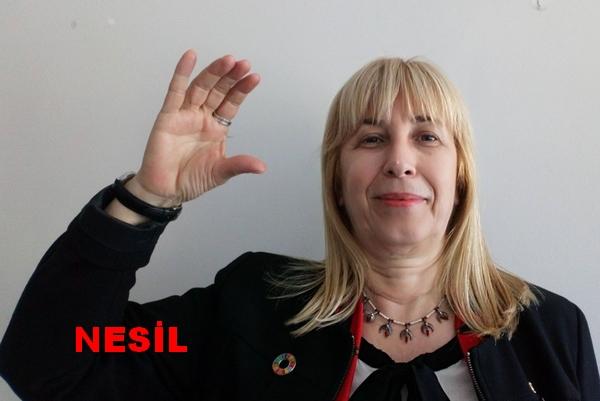 nesil1