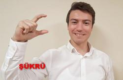 sukru1