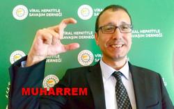muharrem1