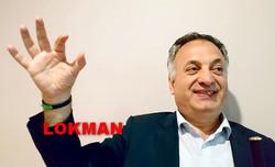 lokman3