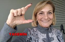 yasemin2