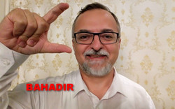 bahadir2