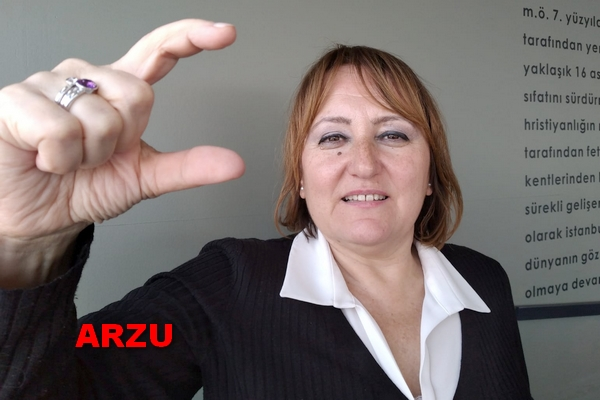 arzu4