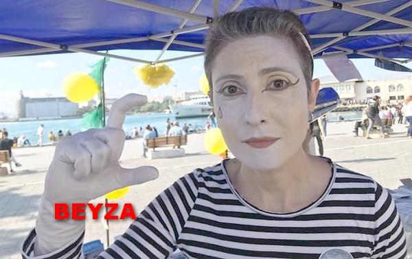 beyza2