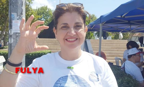 fulya2
