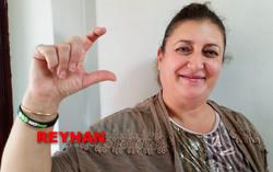 reyhan3