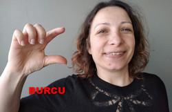 burcu2