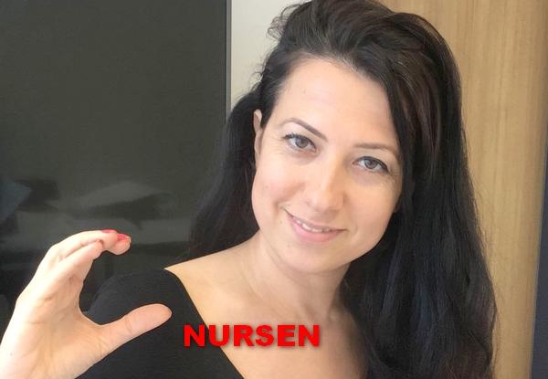 nursen1