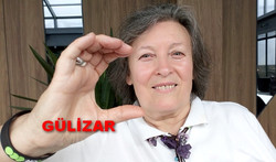 gulizar1