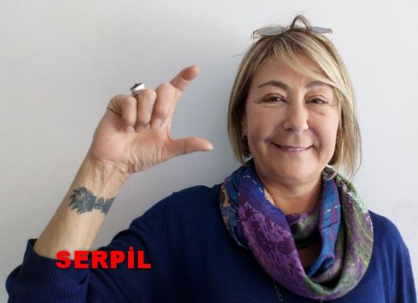 serpil1