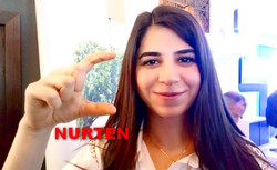 nurten4