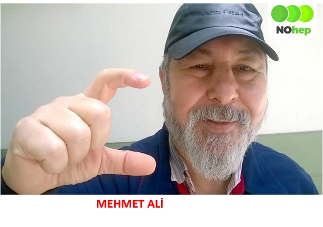 MehmetAli