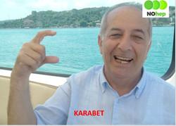 Karabet