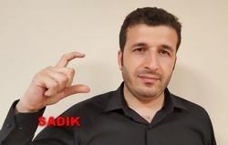 sadik1