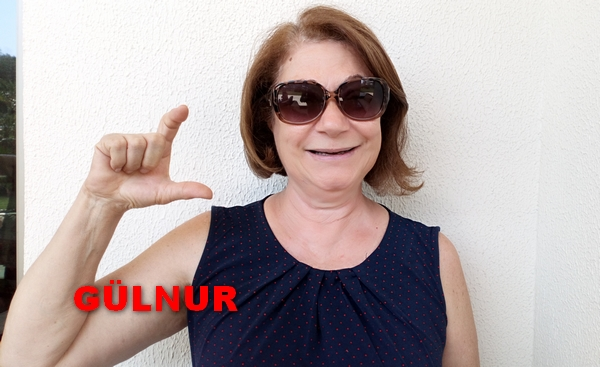 gulnur2