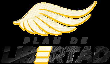 Plan-de-Libertad-Freedom-plan.png