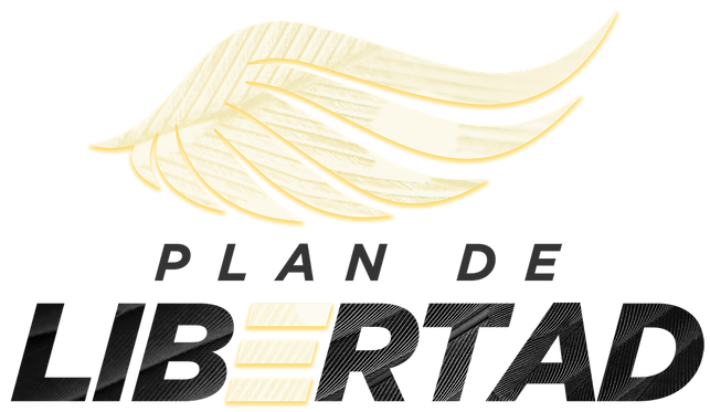 Plan-de-Libertad-Freedom-plan.png