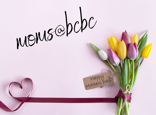moms at bcbc Mothers Day Event.png