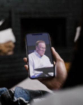 prayer-mobile-welch.jpeg