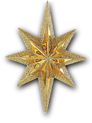 christmas-star-ornament.png