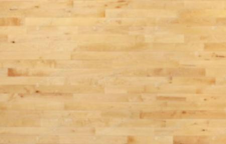 basketball-hardwood-floor.jpg