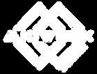 Midweek-Logo-White.png