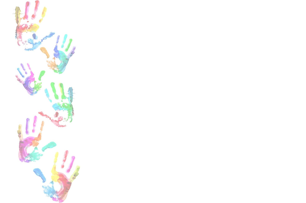 colored-hands-40-bkg.jpg