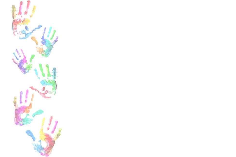 colored-hands-40-bkg.jpg