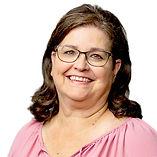 Jenny Dawkins
